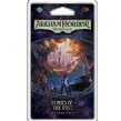 Arkham Horror : The Card Game - Echoes of the Past